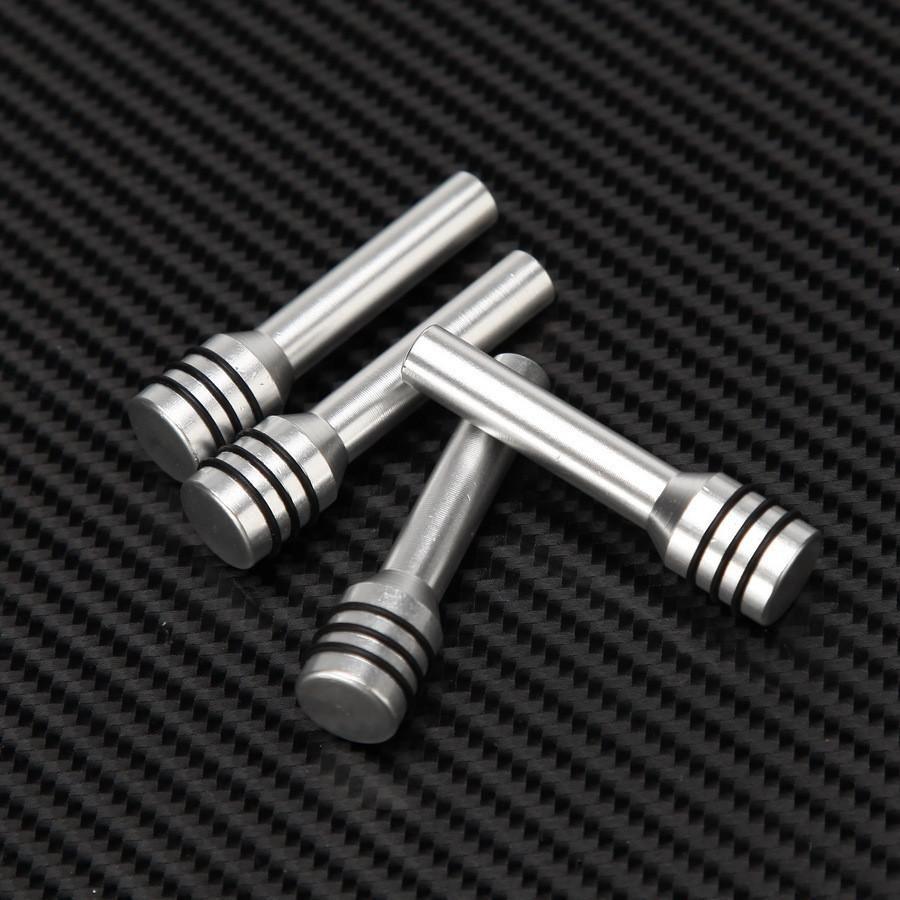 Car Door Lock Knobs Pull Knobs Door Pins Hot Rod For VW & 4PCS New Arrival ! Car Door Lock Knobs Pull Knobs Door Pins Hot Rod ...