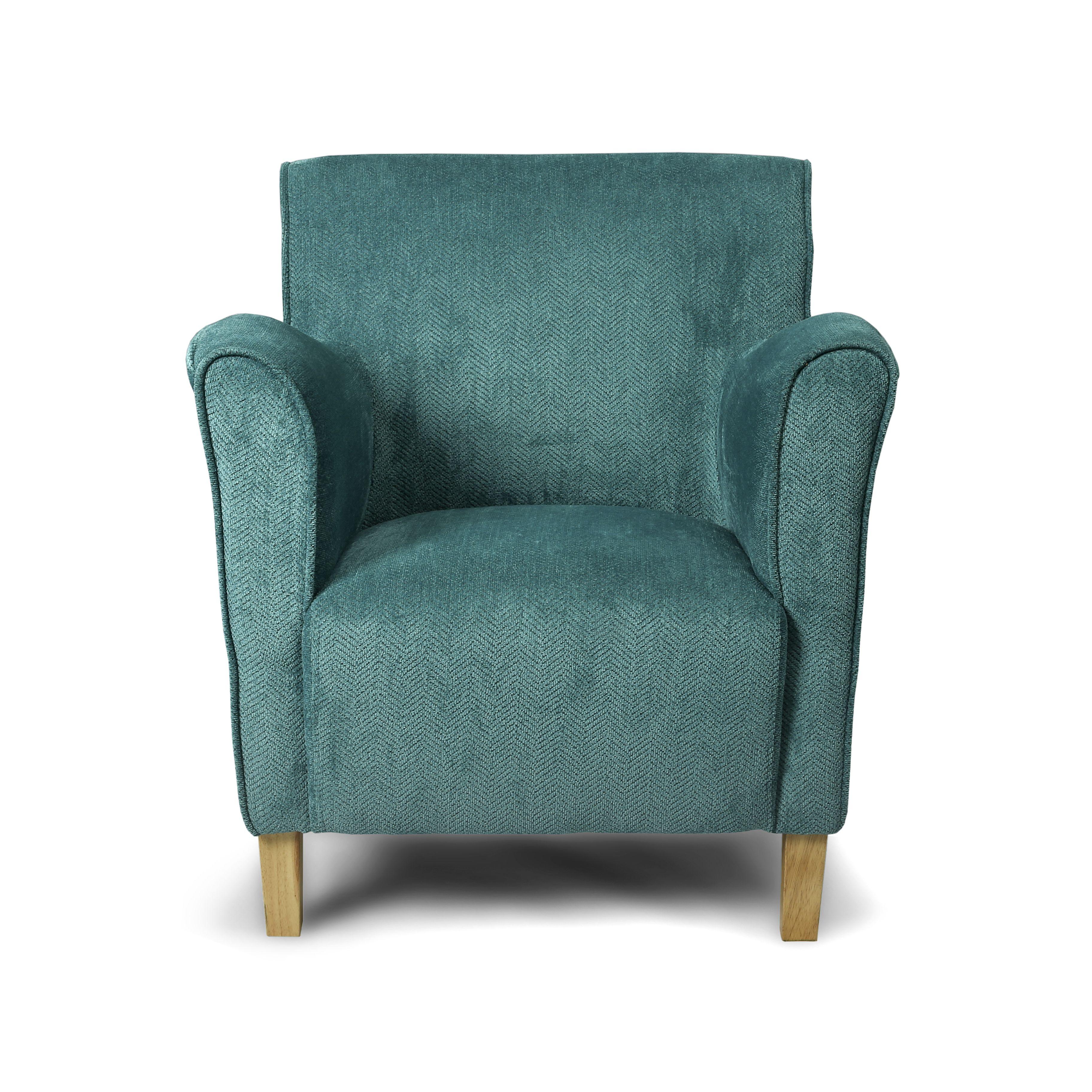 Varna Armchair Fabric armchairs, Armchair, Occasional chairs