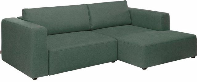 Tom Tailor Ecksofa Heaven Style S Aus Der Colors Collection Wahlweise Mit Bettfunktion Bettkasten Online Kaufen Ecksofa Sofa Und Bettkasten
