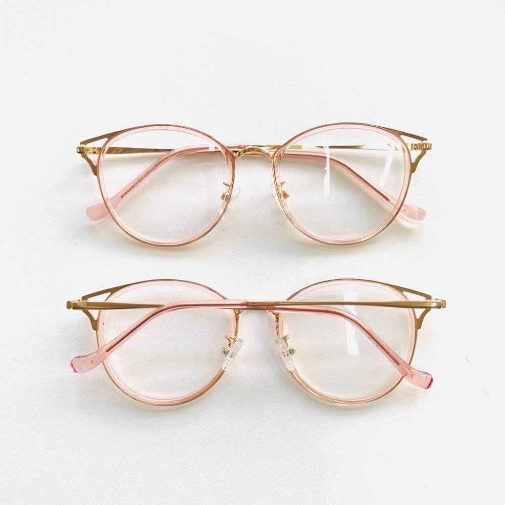 Pin Em Glasses