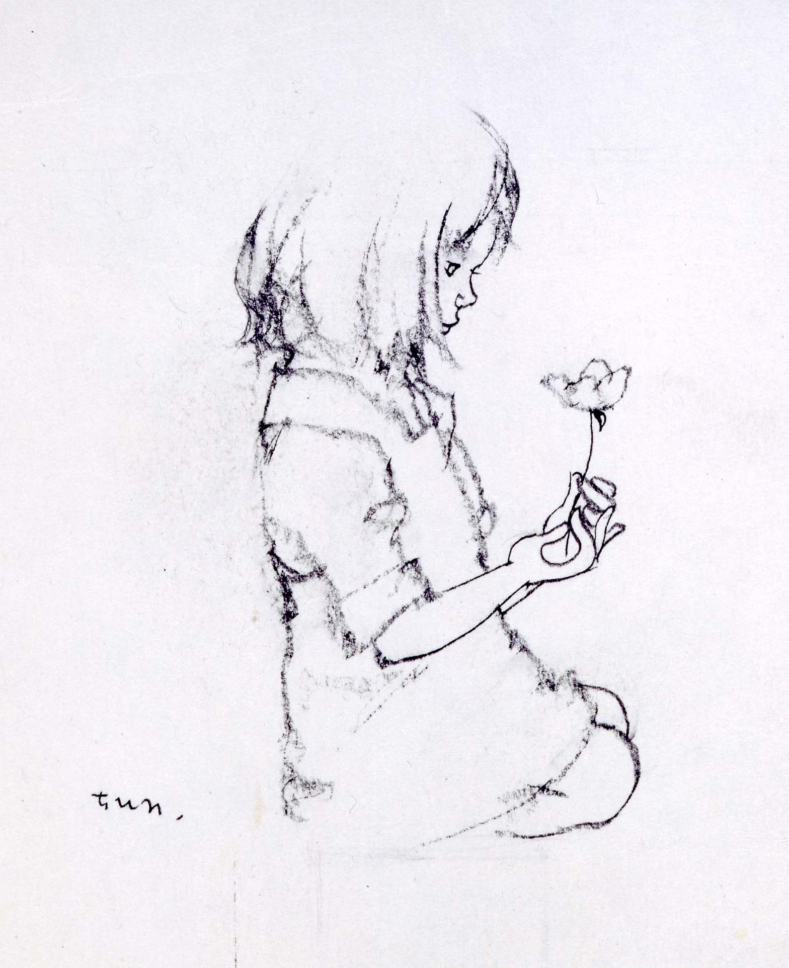 Chihiro Iwasaki Images