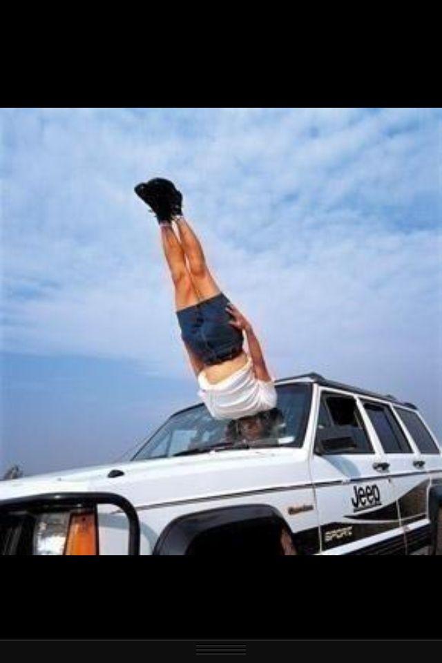 School tomorrow