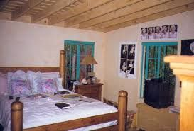 Marilyn S Bedroom In The 90 S Home Anna Nicole Smith Home Decor