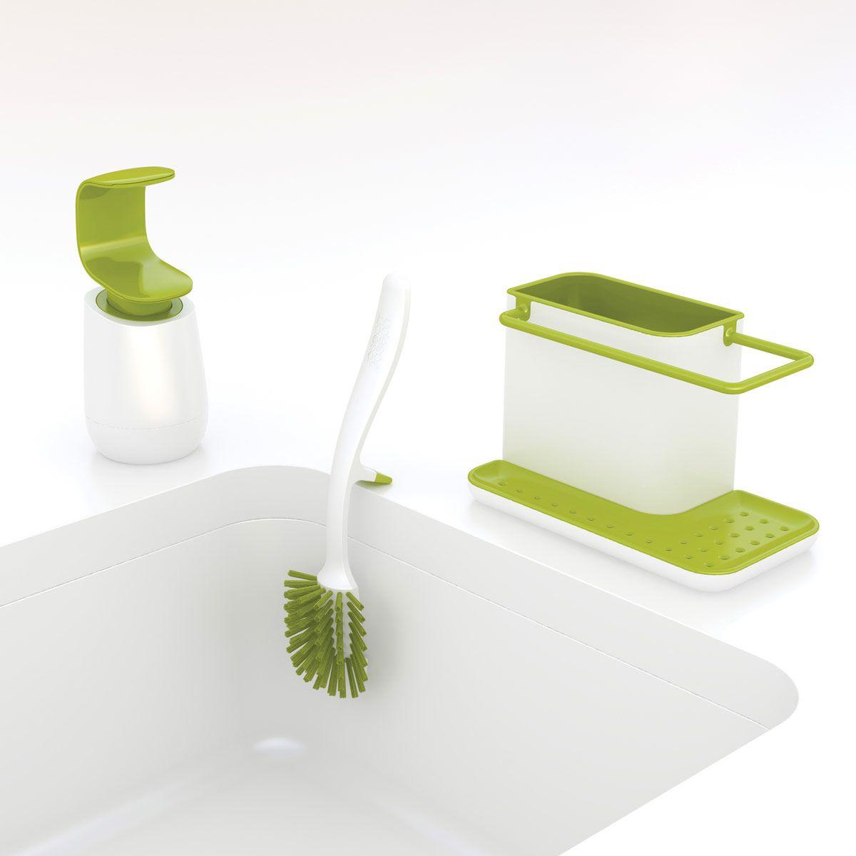 Joseph Kitchen Sink Set Modern Tools Accessories