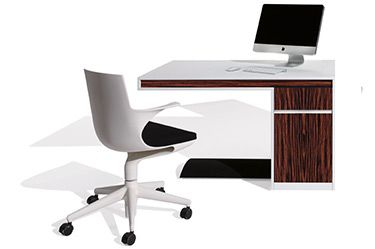 small office table. cool small office desk , unique 74 on home garden design with table e