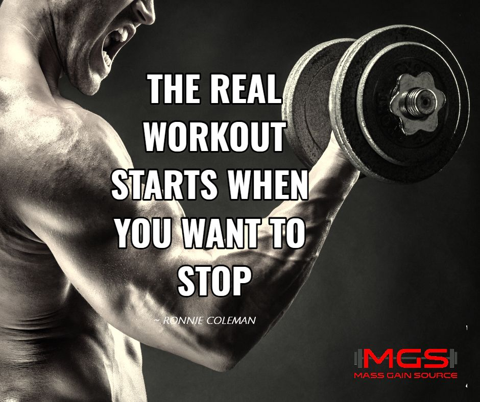 Bodybuilding Motivation Tips And Recommendations Bodybuilding Motivation Bodybuilding Memes Bodybuilding