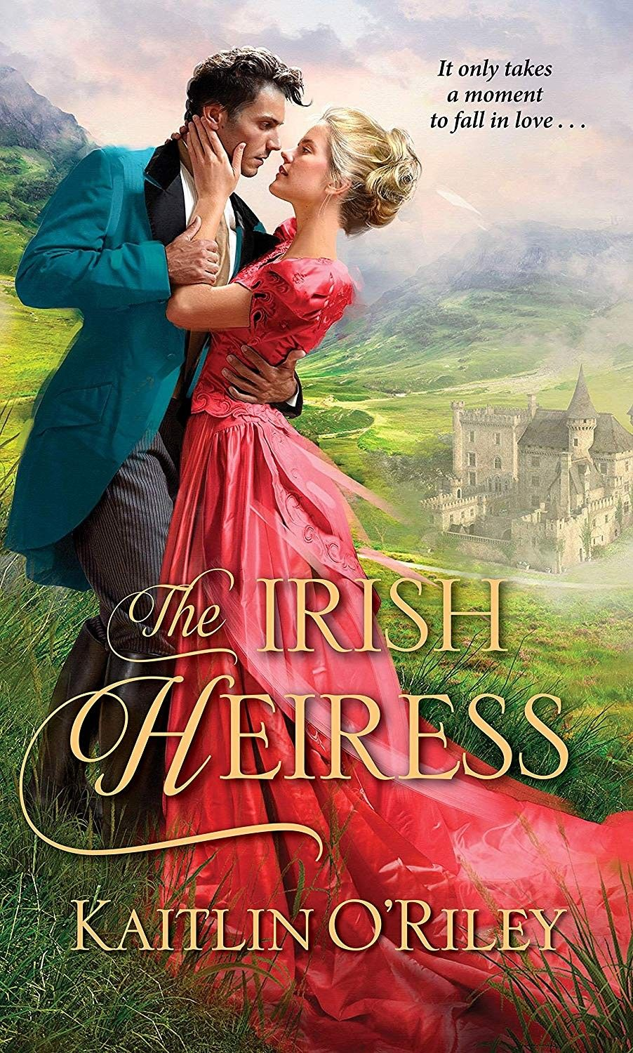 Pin by Hazel Ruales on Lovely Covers in 2019 | Fantasy books