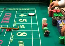 Casino table games training vegas casino game list