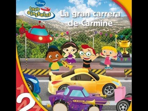 bac9d3a0b Little Einsteins Full Long Movie Episodes 2014 Farmer Annie ...