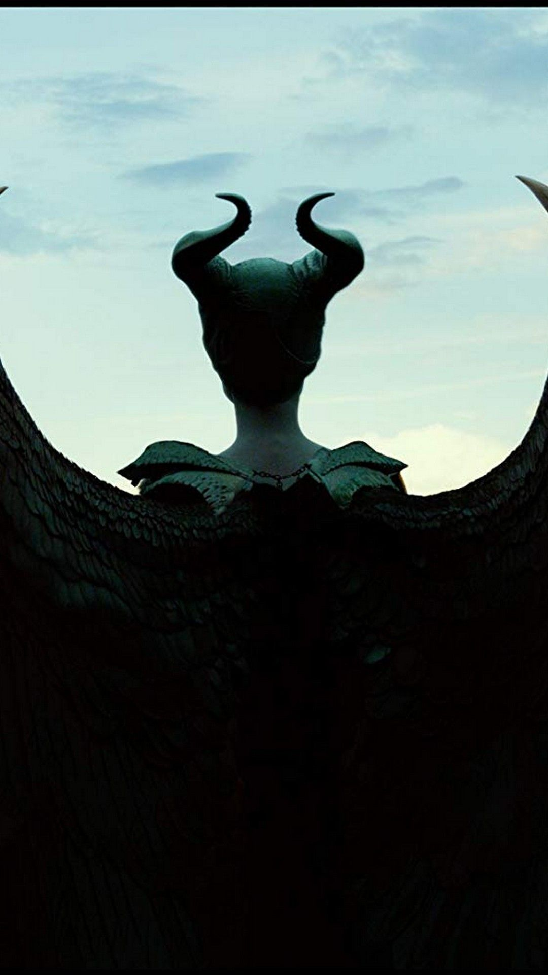Maleficent Mistress Of Evil Iphone 7 Wallpaper Best Movie Poster Wallpaper Hd Disney Maleficent Maleficent Maleficent 2