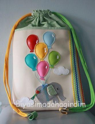 bags... #HANDBAGS #BAGS #TOTES