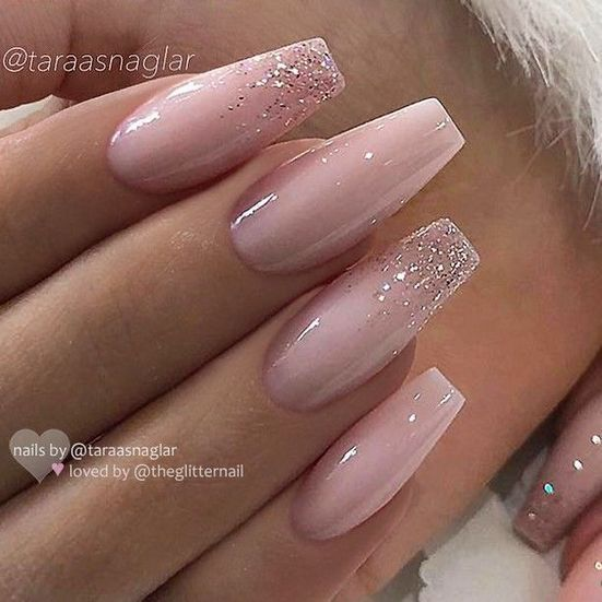 23 + New Article Reveals the Low Down on Nail Designs Ombre and Why You Must Take Action Today – pecansthomedecor.com