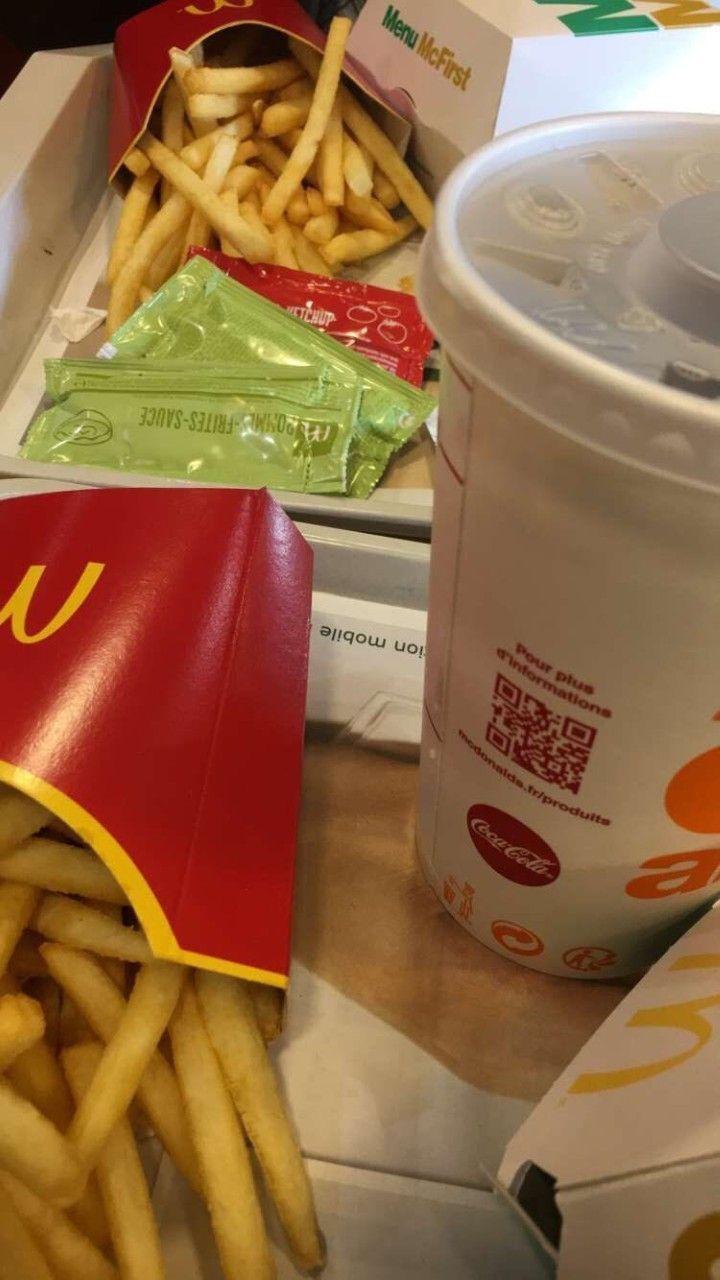 Pin Oleh Rogyma Di اكل Ide Makanan Makanan Dan Minuman Fotografi Makanan