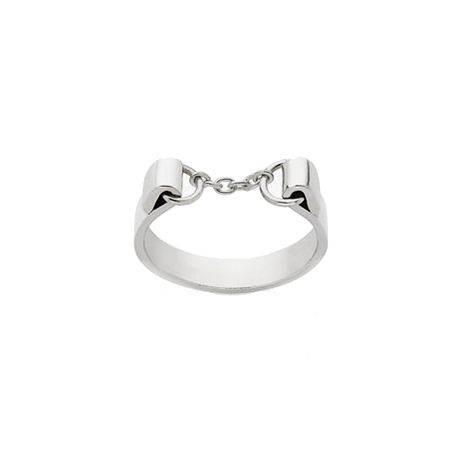 Image of MEADOWLARK Chain Ring