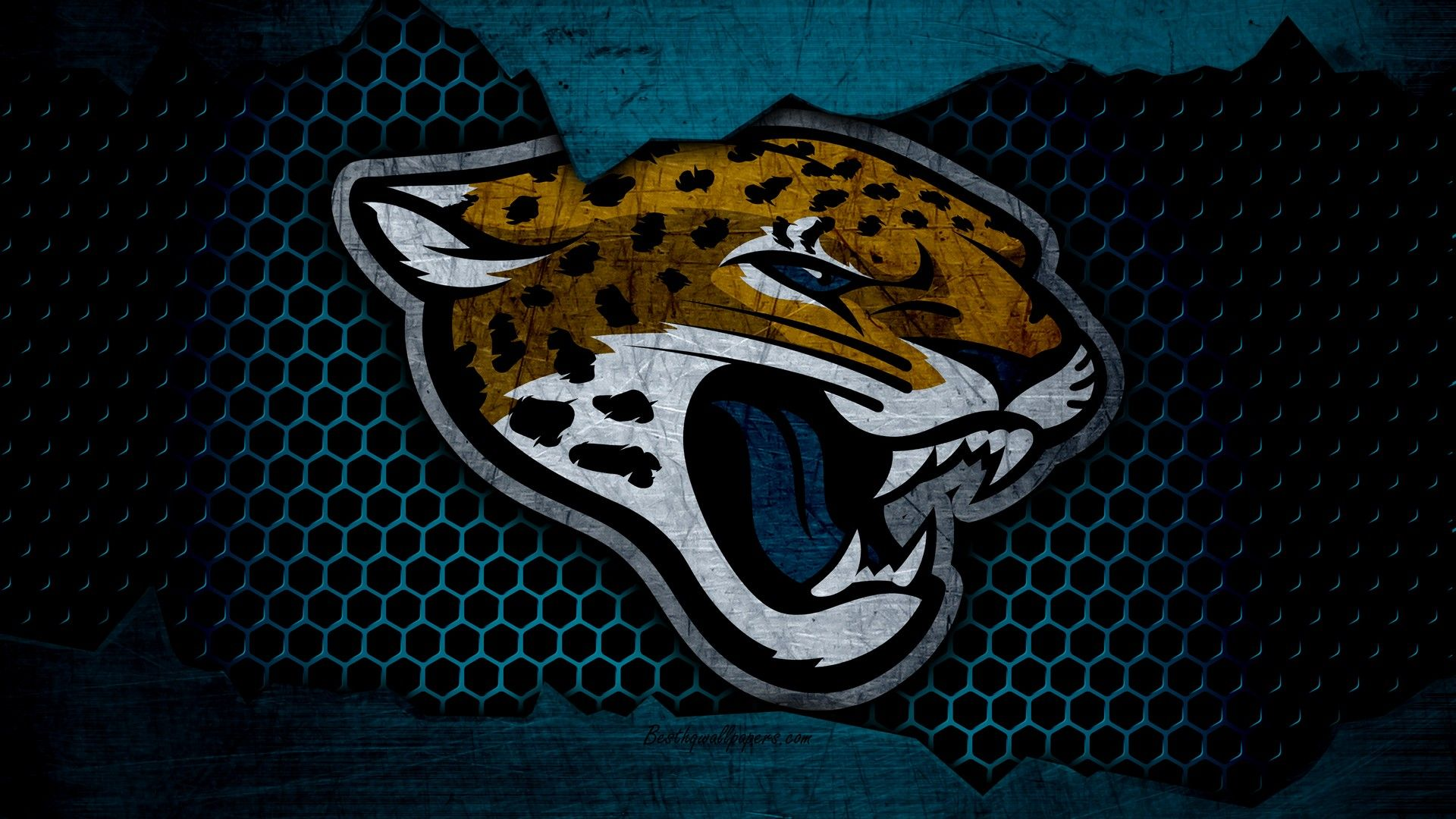 Jacksonville Jaguars Wallpaper Hd 2021 Nfl Football Wallpapers Jacksonville Jaguars Nfl Football Wallpaper American Football