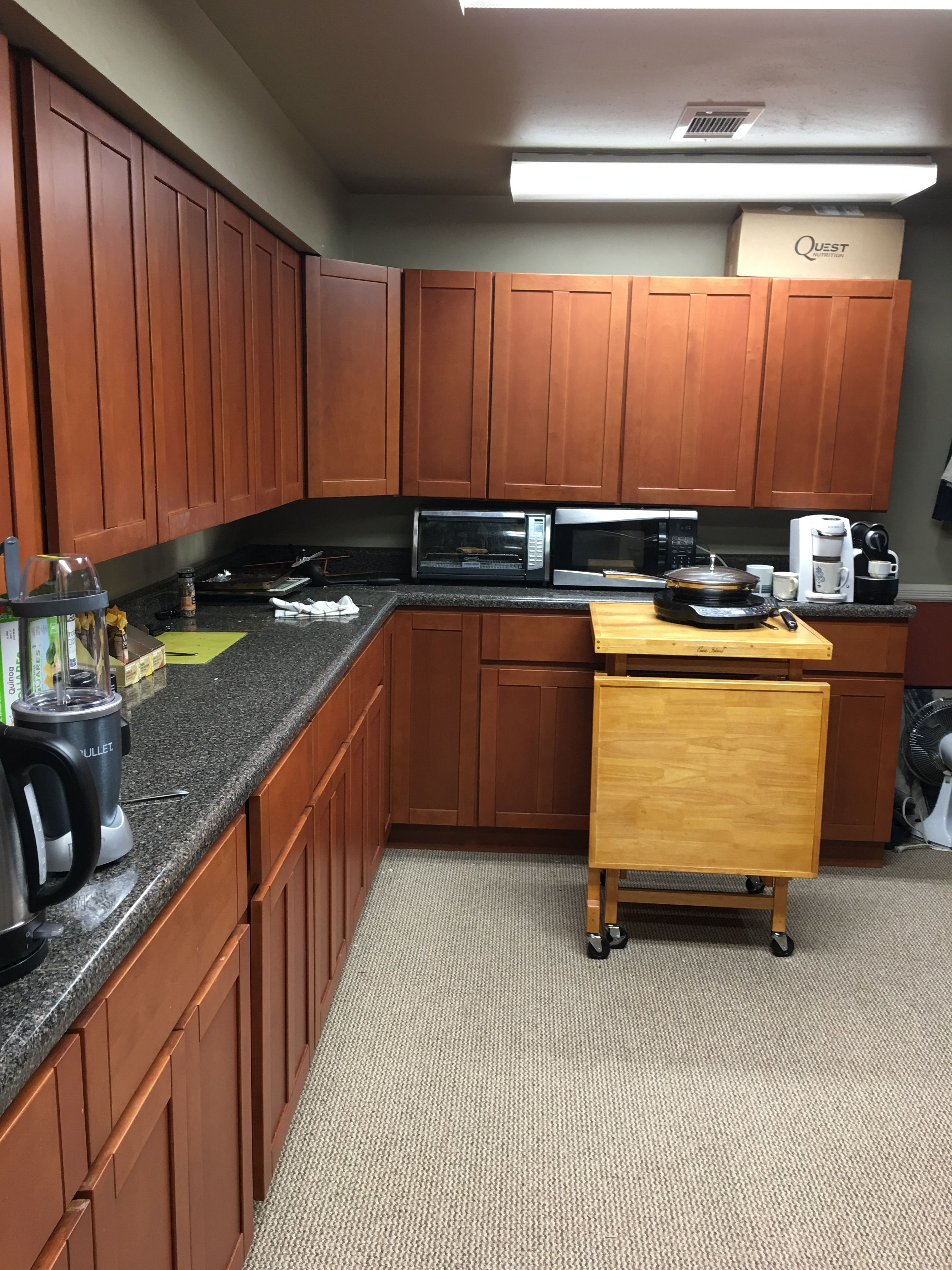 Commercial space great for a Doctors Office ,Physical Therapist, Lawyers office currently being used as an accountants office. Ample parking. Asking $325.000, Neuhaus Realty Inc, listing Office num…