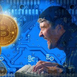 Cryptocurrency petro public offering when