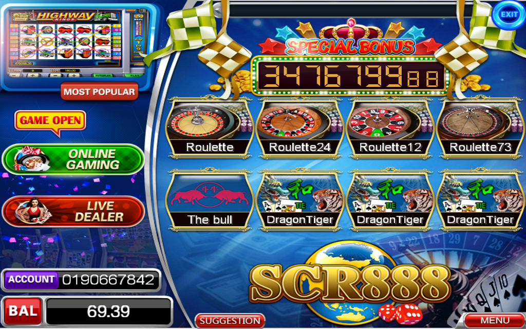Bank casino destination gaming grand online ultimate bahamas referendum gambling results