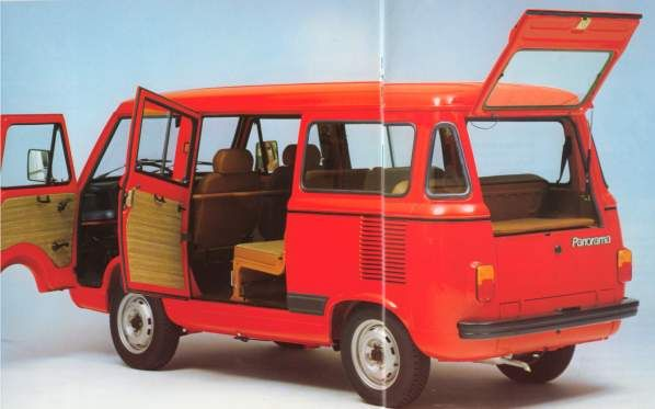 Fiat 900 Fiat Pinterest Fiat Cars And Fiat 850