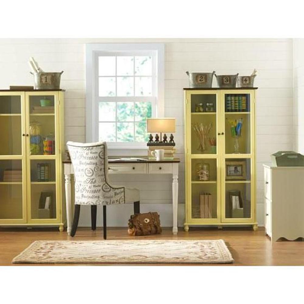 home depot book boxes