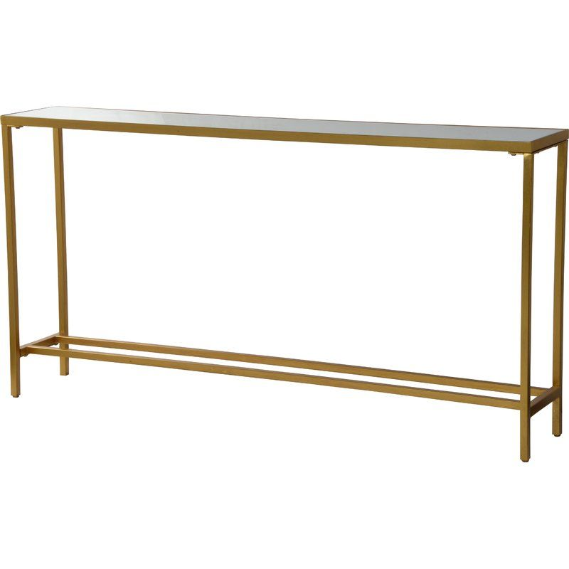 Houlihan Console Table Console Table Wood Nesting Tables Furniture