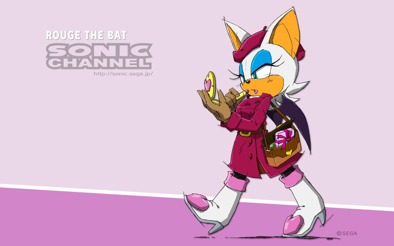 Sonic S Speed Limit 760mph Sonic The Hedgehog Stuff Pinterest