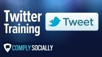 Twitter Training How To Use Twitter Effectively For Business Udemy 99 Technology Twitter For Business Using Facebook For Business Online Social Networks