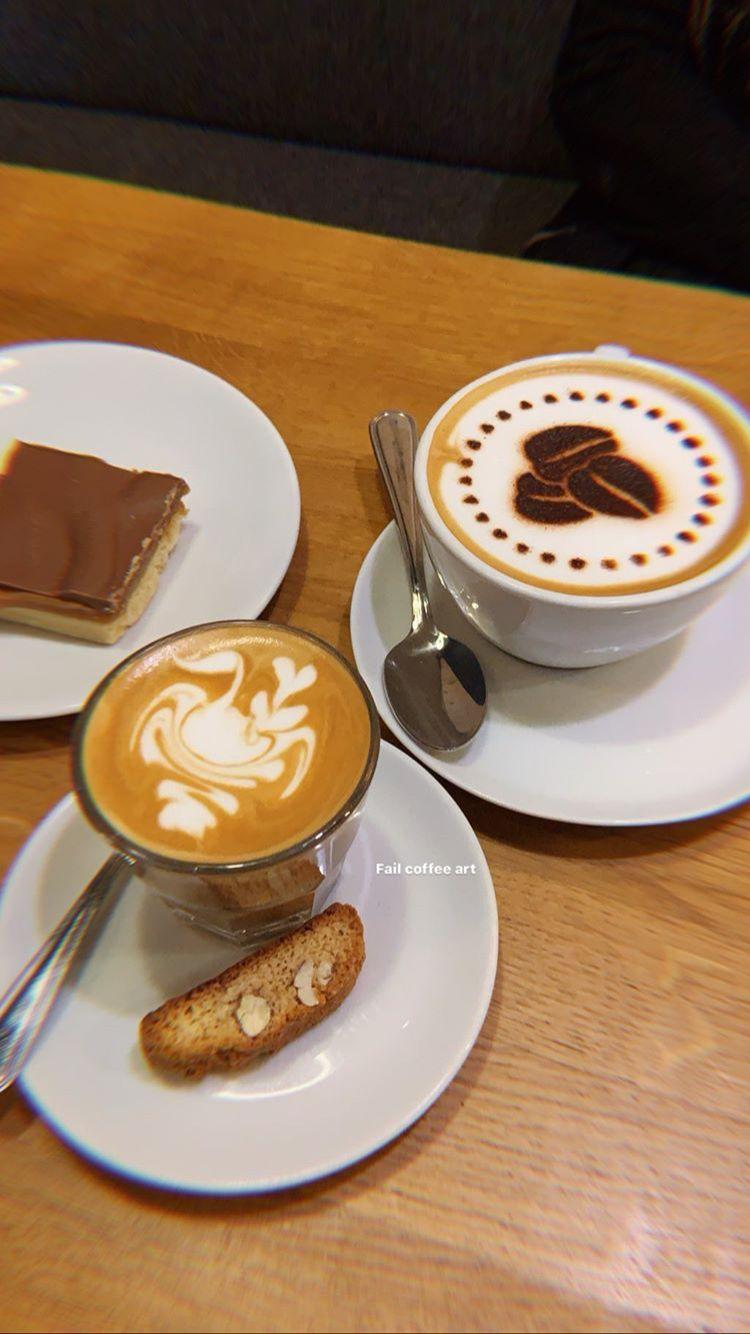 Pin by Komuh on Lifestyle Food, Foodie, Desert bar