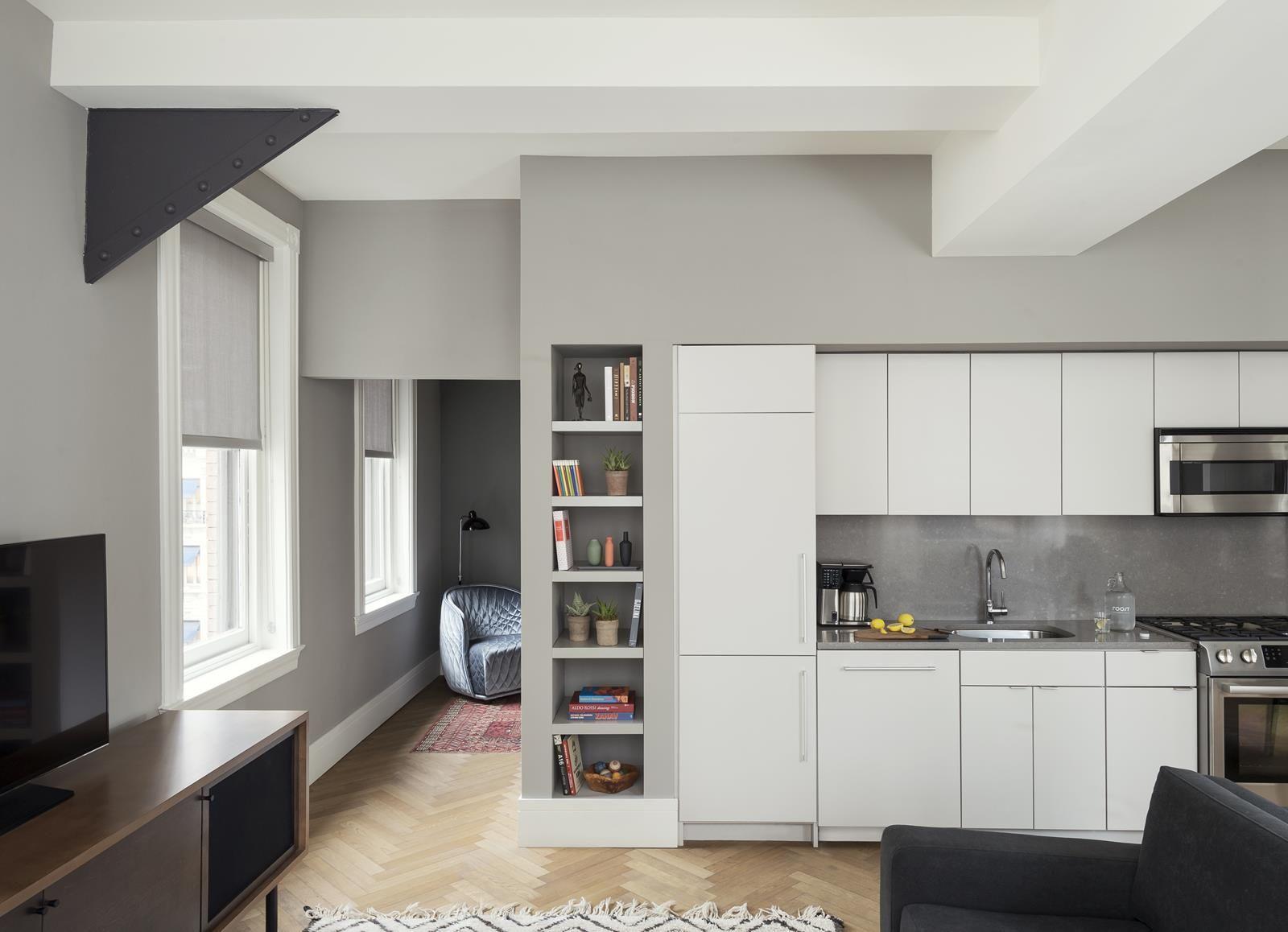 Doble Concepto En Filadelfia Suelos Galer As De Fotos Y Madera # Muebles Filadelfia Para Estetica