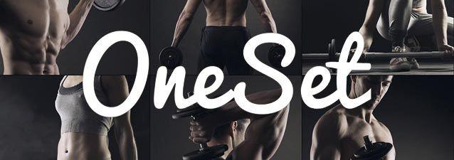 OneSet – arriva su Android il VINE per gli amanti del fitness