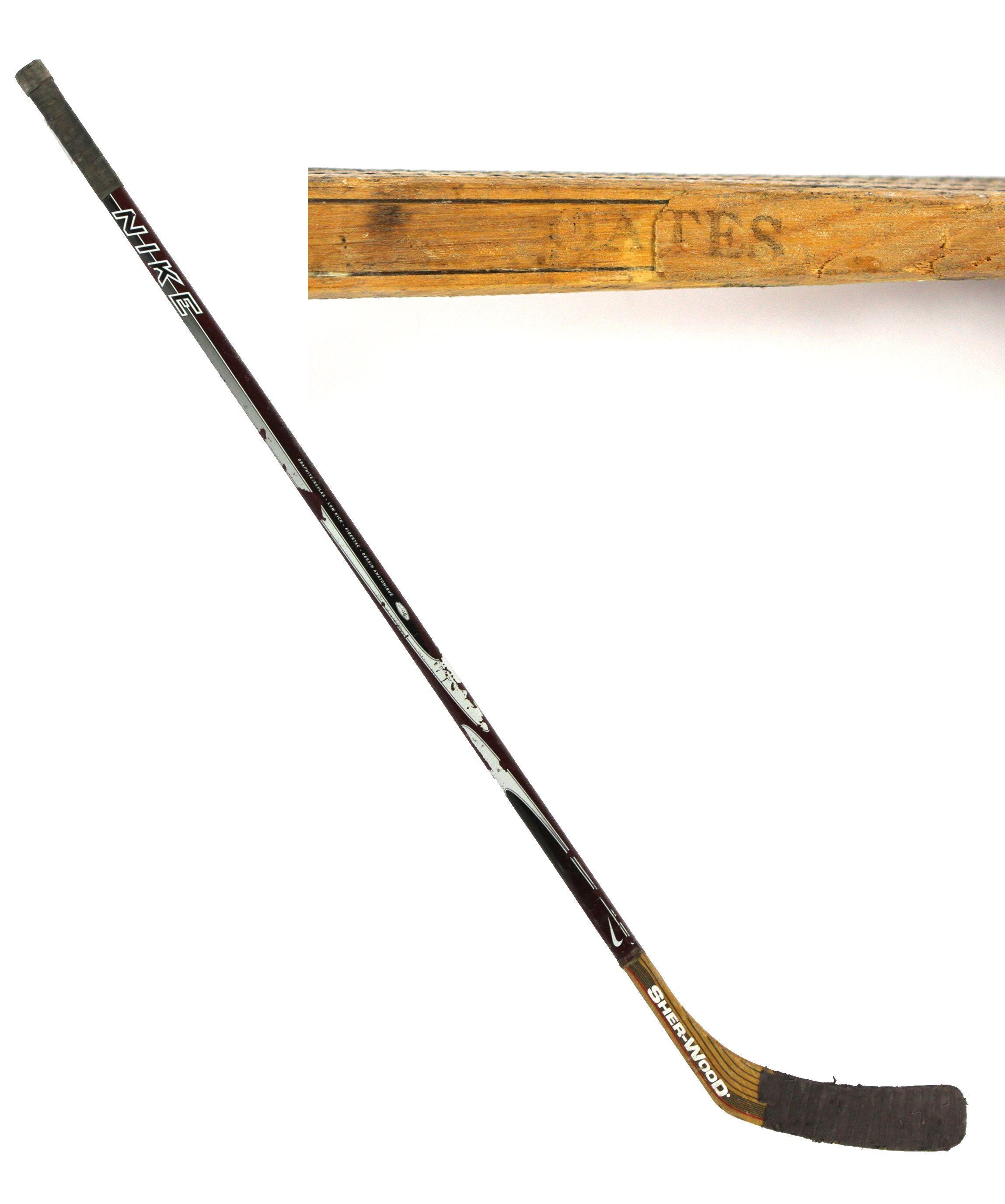 Top 22 Unglaublich Nike Hockey Sticks Gemeinsam Haben Hockeys Info Hockey Hockeyschlager Nike