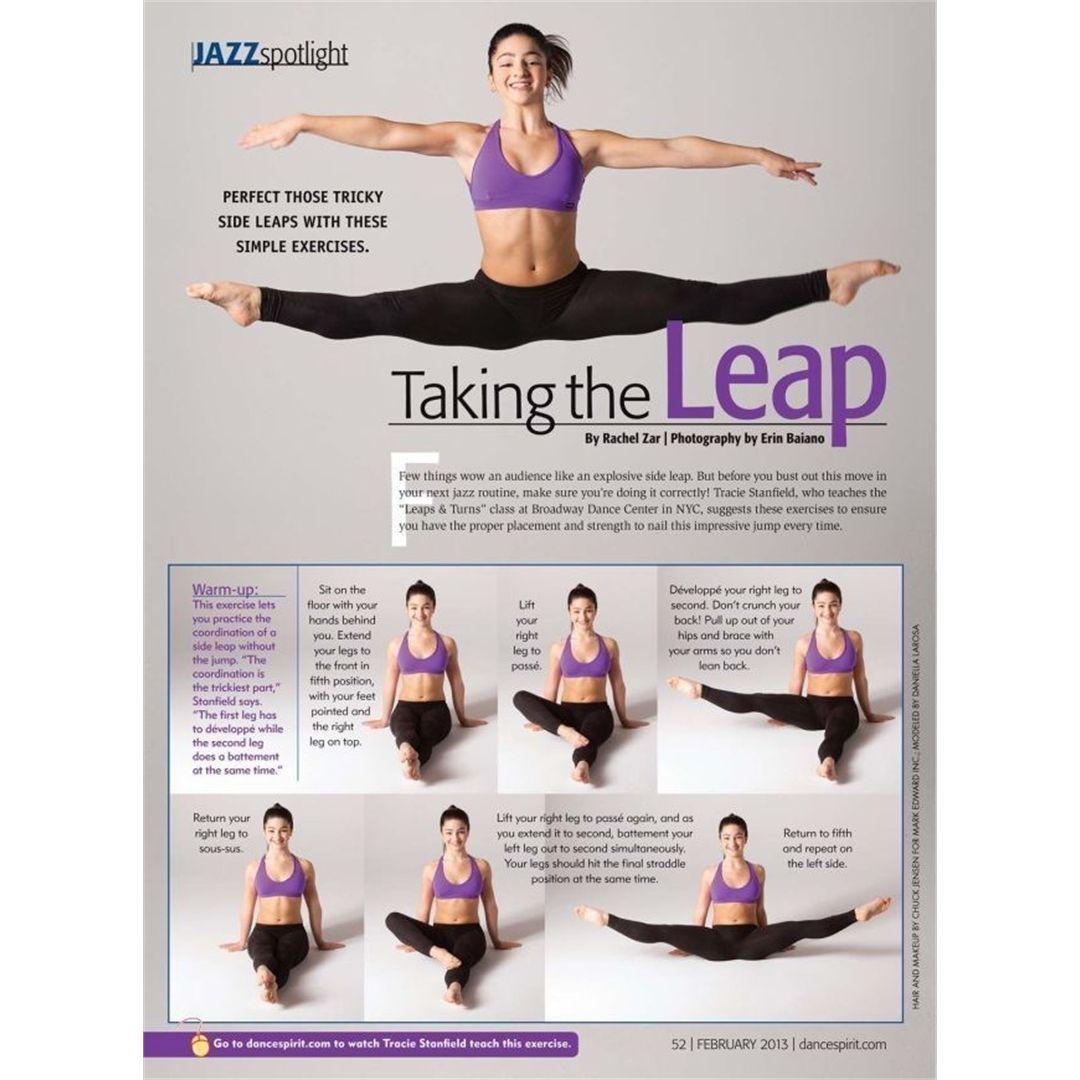 Pin By Gabriela Machado R On Workouts Dance Stretches Dancer Workout Dance Workout
