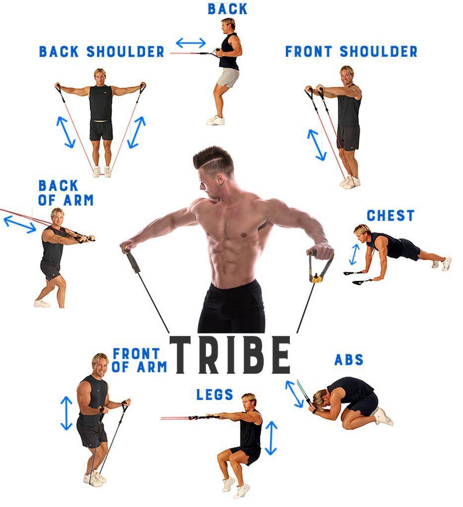 Pin On Aerobics Workout