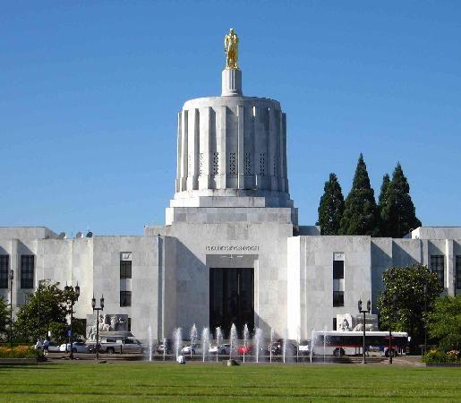 50 State Capitols Ideas Capitol Building States Capitols