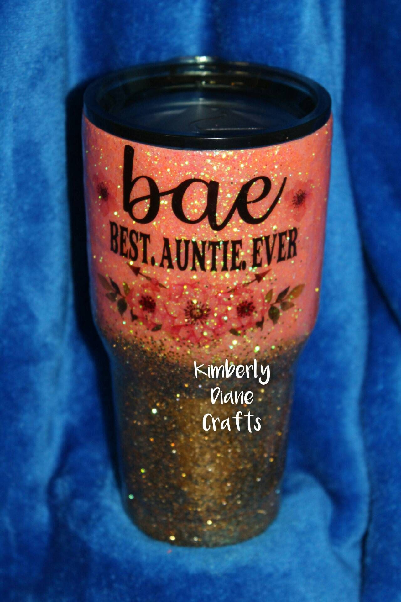 Pin By Shena Hagood On Cups Glasses Tumblers Tumbler Cups Diy Custom Tumbler Cups Yeti Cup Designs