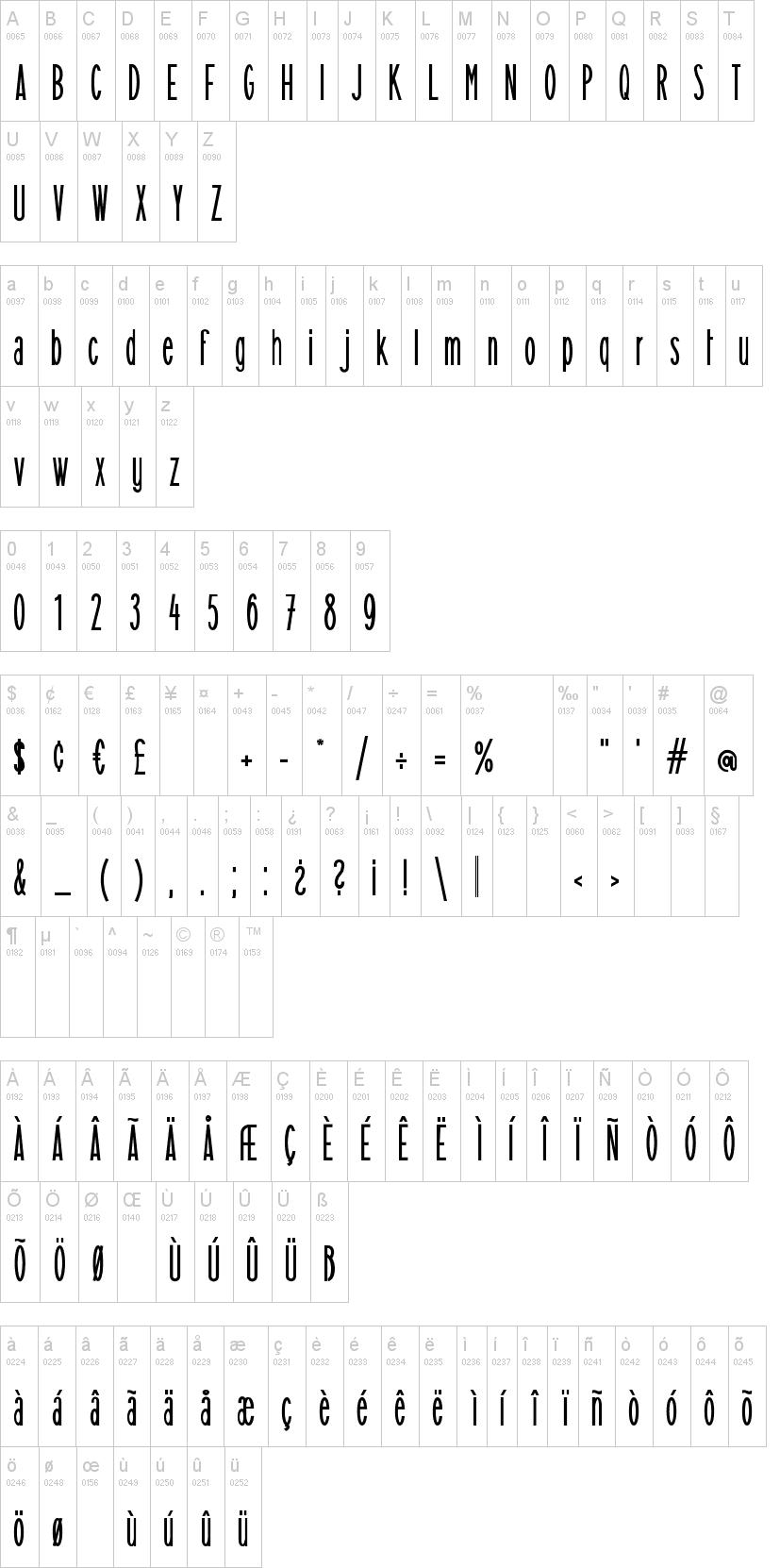 Flamingo Font | dafont com | Fonts | Fonts, Flamingo, Calligraphy