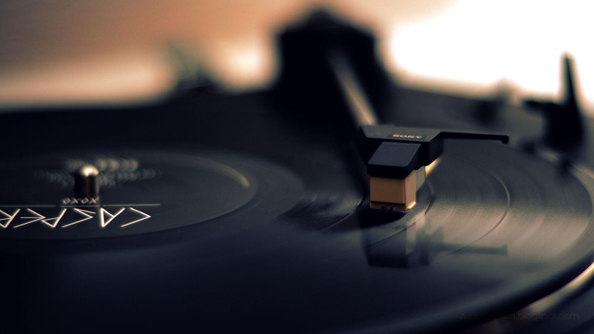 Wallpaper Facebook Cover Photos Vintage Vinyl Record Player Vintage Vinyl Record Player