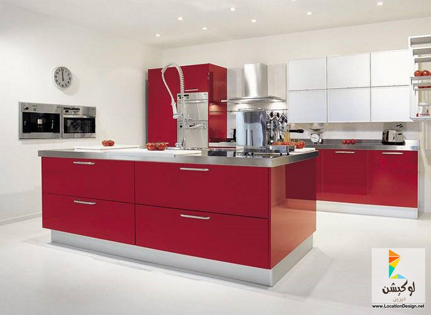 View The Designs Of Violet Designs   Fitted Kitchens, Bathrooms, Bedrooms