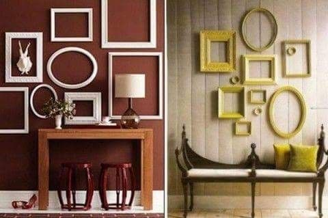 Pin by Muhammad Junaid on Simple decorations ideas Pinterest