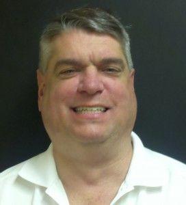 Meet Ted Thompson, Regional Director, North Georgia