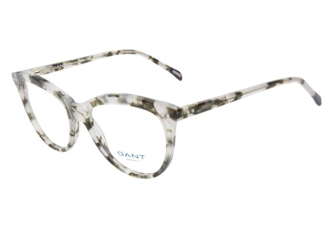 Gant Glasses | Gant Woman Effie White Tortoise - Coastal.com ...