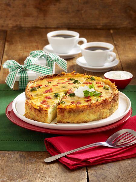 17 vegetarische rezepte einfach vegetarisch pizza quiche herzhaft und s pinterest. Black Bedroom Furniture Sets. Home Design Ideas