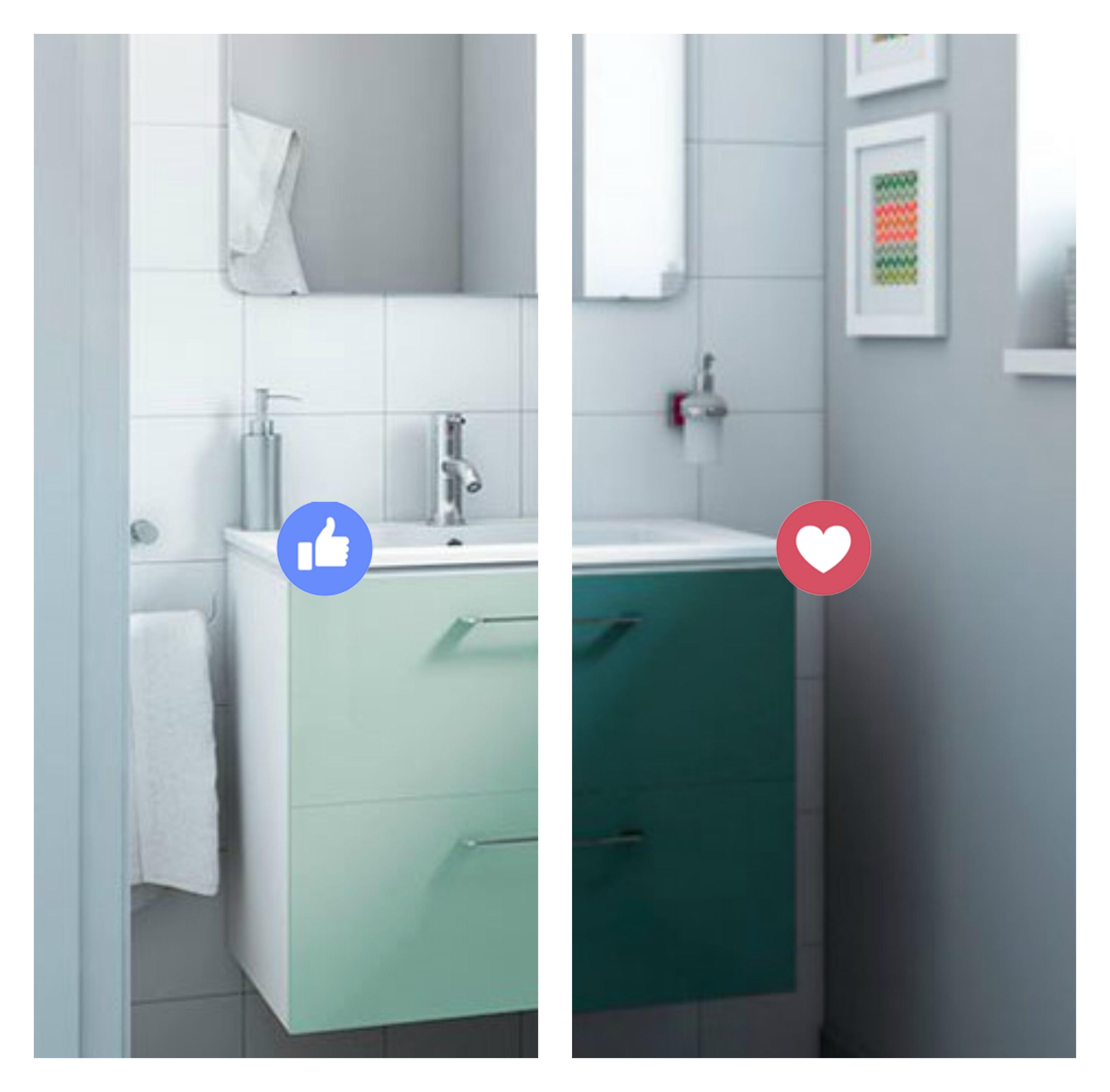 let prefer bathroom randal colors pastel tone