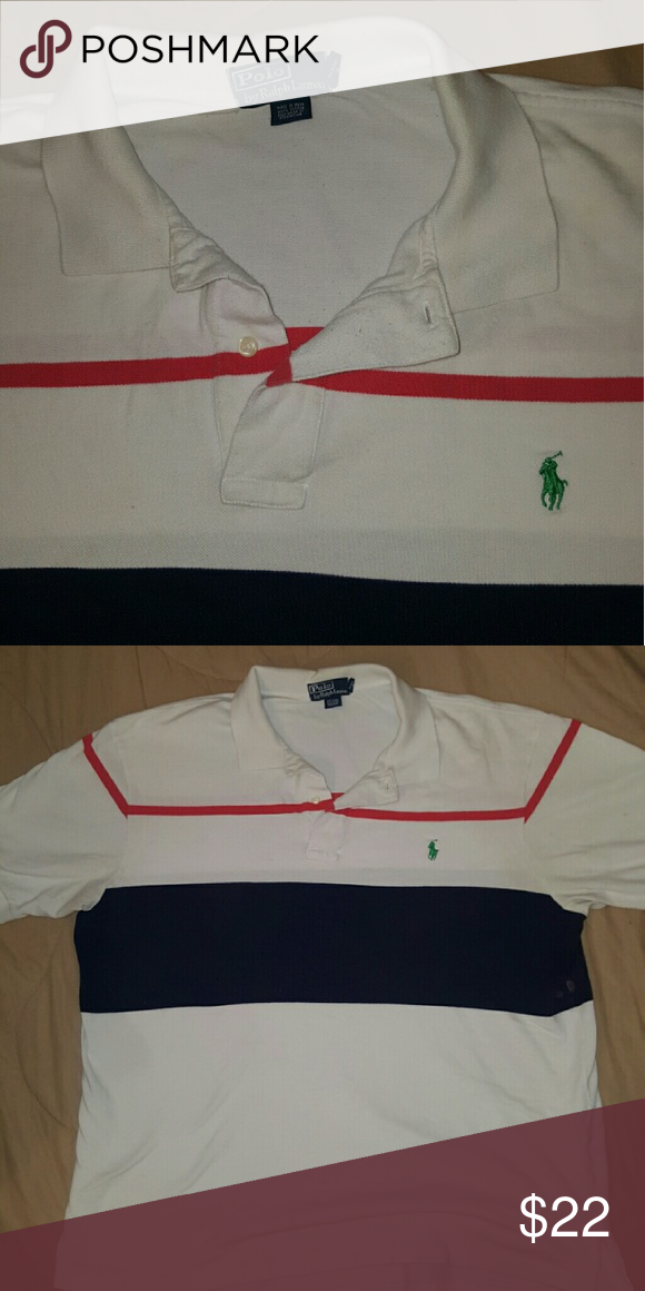 dafc9003ff 82363 fb1d9  where can i buy ralph lauren polo shirt size xxl gently used  polo shirt size xxl