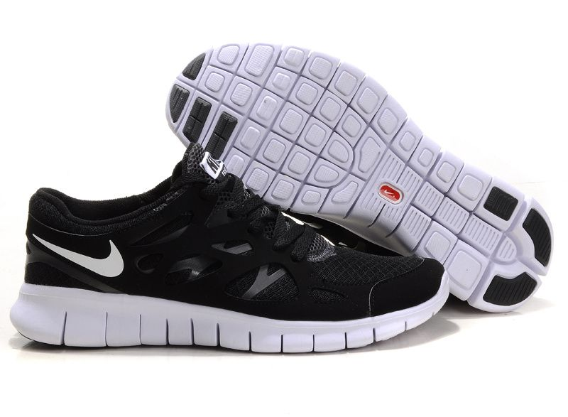 Nike Free Run 2 Robes Pour Femmes Noir Anthracite dernier eastbay à vendre en ligne exclusif Livraison gratuite eastbay 76b7MvT
