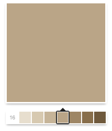 Sherwin Williams Latte Sw 6108 Exam Rooms Pinterest Latte Wall Colors And Paint Ideas