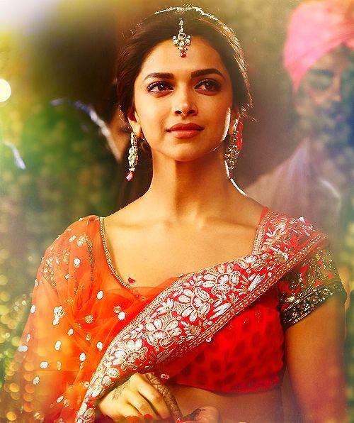 14df4f0d92a19238c5acfd2a36ff89e9 Jpg 500 596 Pixels Deepika Padukone Style Beautiful Bollywood Actress Dipika Padukone