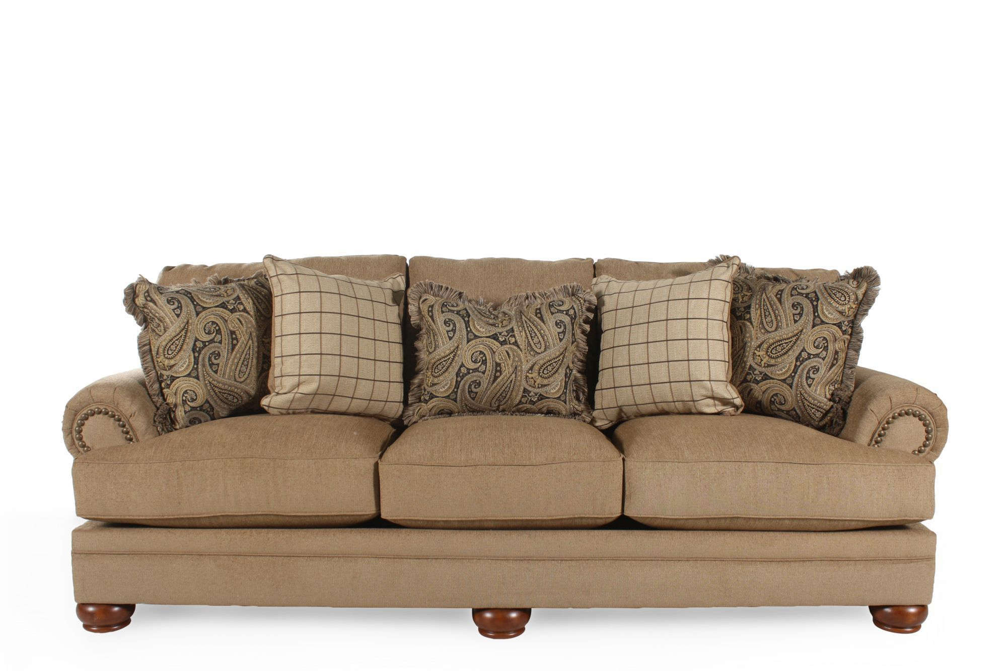 Keereel Sofa Bed furniture, Furniture near me, Couch stores