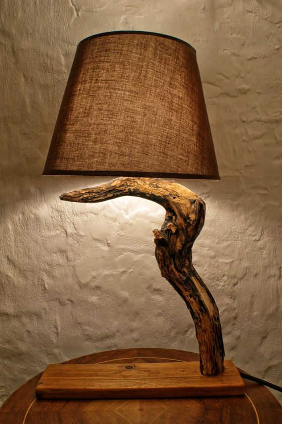 Black Friday Syber Monday Lamp Luxurious