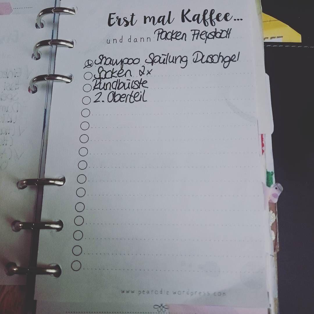 Meine zusätzlichen ToDo Einlagen  Sehr passend - zu mir   #todo #inlays #notes #list #filofax #filo #planner #planneraddict #plannernerd #plannercommunity #plannergirl #erinnerung #wichtiges #butfirstacoffee  by planner_len
